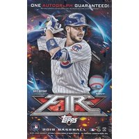 【商品内容】 ★トップス社からアジアとアメリカのターゲット限定で販売されるベースボールカード『MLB...