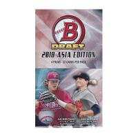 【商品内容】 ★トップス社のドラフト選手をメインにした人気定番ベースボールカードシリーズの『MLB ...