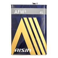 アイシン オートマチックフルード ATF 4L ATF6004