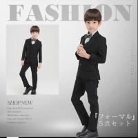 【商品説明】 品質にこだわり、お求め安い価格 を追求したファッション!♪ 着回しに大活躍のかわいい人...