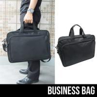 c0c36b3e16da ビジネス a4 バッグ レディース リクルート・ビジネスバッグ - 価格.com