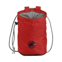 MAMMUT Basic Chalk Bag 7630039881818均一A