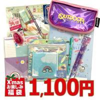 クリスマスの袋入りお得な商品です♪ ※クリスマス包装袋は画像とは異なる場合がございます。 ※商品タグ...
