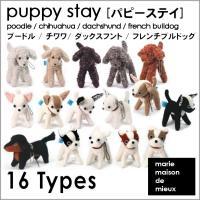 puppy stay [ パピーステイ]   SPEC  ■プードル  本体SIZE / W70XD...