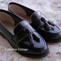 日本製  世界のブランド靴を手がける神戸の高級フォーマル靴専門工房でつくりました。 あまりにも脱ぎ履...