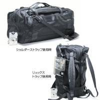 ポーター(PORTER) 吉田カバン ポーター ブースパック 3WAYダッフルバッグS BOOTUPACK 853-07996