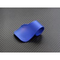 スロットルアシスト/スロットルロッカー  快適アクセル操作。ロングツーリングなどに最適です! 樹脂製...