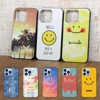 iPhone6S iPhone6 アイフォン 対応 ケース カバー スマートフォンケース 人気 おす...
