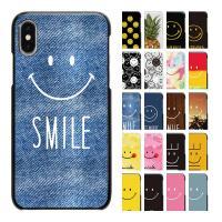 iPhone6S Plus アイフォン6プラス 対応 ケース カバー スマートフォンケース 人気 お...