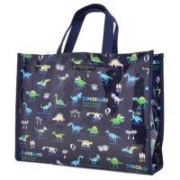 おしゃれで丈夫なラミネートバッグは水に強いのでプールバッグやビーチバッグに最適!不透明で水着など着替...