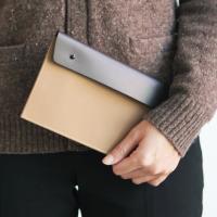 1.財布、トラベルポーチ、ペンケースなどに活用できる長方形のマルチウォレット。 2.ナイロン X 本...