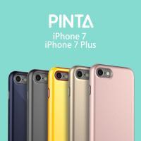 ■ キーワード iPhone7 iPhone7 Plus ケース PINTA for iPhone7...