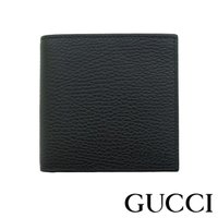 GUCCI/グッチのメンズ二つ折り財布!  ■型番 :150413 CAO0G 1000  ■カラー...