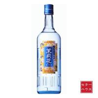 ■メーカー名:サントリー酒類株式会社 ■容量:660ml ■原材料:焼酎甲類90%(糖蜜)、焼酎乙類...