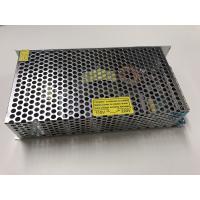 家庭用コンセント(AC100V)から直流電源(DC12V)に変換できるAC/DCコンバーター 変換:...