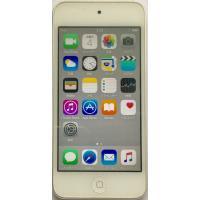 【Apple iPod】iPod touch 第4世代 8GB。動作確認済みの正規品。本体のみの出品...