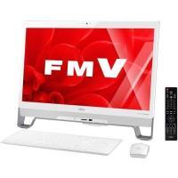 ●シリーズ名:FMV ESPRIMO ●筐体:液晶一体 ●CPU種類:Core i7 6700T(S...