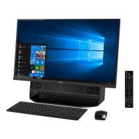 画面サイズ:27インチ CPU種類:Core i7 7700HQ(Kaby Lake) メモリ容量:...