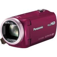 光学50倍&iA90倍ズームに対応したビデオカメラ