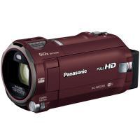 HDハイプレシジョンAFを搭載したフルHDビデオカメラの最上位モデル タイプ:ハンディカメラ ハイビ...