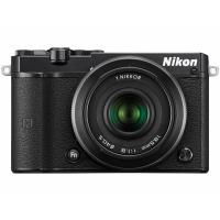 4K動画やモダンなデザインを採用したミラーレス一眼カメラ  タイプ : ミラーレス 画素数:2081...
