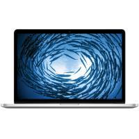 感圧タッチパッド搭載の15型MacBook Pro  液晶サイズ:15.4インチ CPU:Core ...
