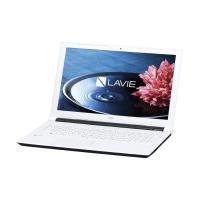 ・搭載OS : Windows 10 Home 64ビット ・ディスプレイ : 15.6型ワイド ス...