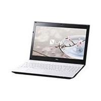◆搭載OS : Windows 10 Home 64ビット ◆ディスプレイ : 15.6型ワイド ス...