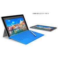 第6世代Core搭載の12.3型タブレット タイプ:タブレット OS種類:Windows 10 Pr...