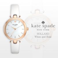 ■商品名 ◇ケイトスペード KATE SPADE 時計 腕時計 Holland オランダ レディース...