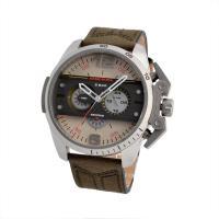 ディーゼル DIESEL DZ4389  メンズ 腕時計