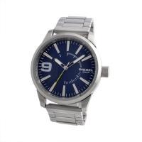 ディーゼル DIESEL DZ1763  メンズ 腕時計