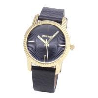 ディーゼル DIESEL DZ5514  レディース 腕時計