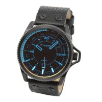 ディーゼル DIESEL DZ1793  メンズ 腕時計