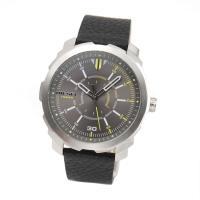 ディーゼル DIESEL DZ1739  メンズ腕時計