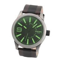 ディーゼル DIESEL DZ1765  メンズ腕時計
