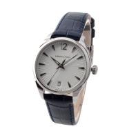 ハミルトン HAMILTON H42211655  ジャズマスター レディース 腕時計