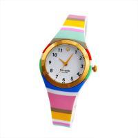 ケイトスペード KATE SPADE KSW1076  RUMSEY レディース 腕時計