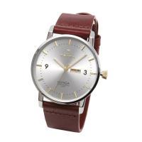 トリワ Triwa KLST104.CL010312  KLINGA/クリンガ メンズ 腕時計(女子...