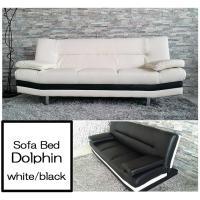 ●ドルフィン  現在ホワイト色在庫切れ 次回入荷 1月中旬頃の予定です ご予約承ります  ●サイズ:...