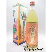 焼酎 > 焼酎 (芋) > 芋 小瓶 焼酎 > 焼酎 (芋) > 赤霧島(霧島酒造株式会社)  25...