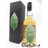 ウイスキー > 日本 ウイスキー > 日本 > イチローズモルト  700ミリ  2009WWA「ベ...