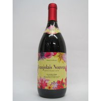 カーヴ・デュ・ボワ ドワンはボジョレー地区の生産者組合になり、1961年からAOCボジョレーのワイン...