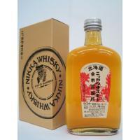 ニッカウヰスキーの原点、そして日本のウイスキーの原点ともいえる余市蒸溜所。 余市蒸溜所のリタハウス前...