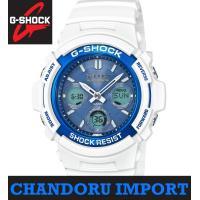 G-SHOCK CASIO Gショック Gショック カシオ 電波ソーラー 電波時計 ソーラーウォッチ...