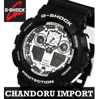 G-SHOCK CASIO Gショック ジーショック カシオ Gショック 海外 モデル 人気モデル ...