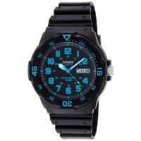 カシオ CASIO 腕時計 時計 チープカシオ チプカシ メンズ レディース ビジネス 海外 モデル...