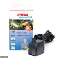 メーカー:EHEIM 品番:1000290 エーハイム コンパクトポンプ!   エーハイム コンパク...