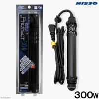メーカー:ニッソー 品番:NHR-073 プロテクトヒーターは観賞魚水槽用ヒーターです。   ニッソ...
