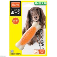 ハーツデンタル ボーン 超小型犬用おもちゃ 獣医師との共同商品 チャーム charm PayPayモール店 - 通販 - PayPayモール